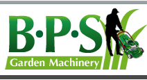 BPS GARDEN MACHINERY